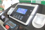 Preço Running comercial da máquina da alta qualidade quente da venda 2016