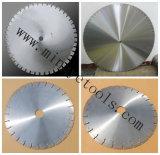 лезвие алмазной пилы циркуляра 350mm
