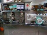 De dubbele Machine van de Druk van de Gravure van de Kleur voor Lege Harde Capsules