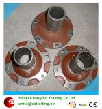 Heller Trainer-Ersatzteile für Yutong