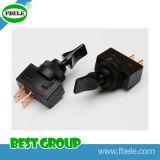 Buon interruttore di alta qualità dell'interruttore dell'interruttore automatico Asw-14-101 (FBELE)