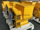 Slg 시리즈 두 배 방위 Bruthless 발전기