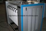 Simple rouleau machine Sécheuses repasseuse pour Marine 1.2 mètres / Small-Sized Marine machine à repasser