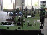 Capacité Integrated de la machine de plate-forme de forage et de tour de faisceau (HXY-4T) 1100m