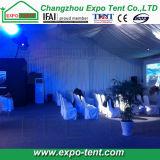 De populairste Tent van de Partij van het Huwelijk met Duidelijke Muur voor Verkoop