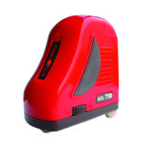 Вкладыш лазера вертикали Danpon красный миниый (1V) Ty30