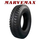 Pneu 10.00r20 (HK802 HK832 HK858) de Superhawk/Marvemax TBR