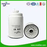 포드 시리즈 Efg87를 위한 자동차 부속 연료 필터