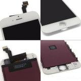 Convertitore analogico/digitale all'ingrosso originale del telefono di schermo dell'affissione a cristalli liquidi della visualizzazione 6p/6sp