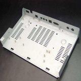 Изготовление металлического листа точности/агрегат приложения/металлопластинчатая отладка