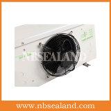 Evaporador aire acondicionado europea para la cámara fría