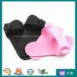 Schuh materielle EVA-Schaumgummi-Matte