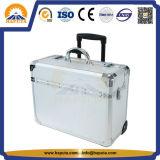 Caso di alluminio di volo del carrello dello strumento di rotolamento (HP-3103)