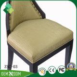 贅沢な寝室(ZSC-03)のための椅子を食事するAshtreeのアラビア様式