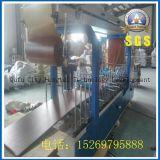 Fabricantes universais da máquina de revestimento de Pur que especializam-se na produção de máquina de revestimento