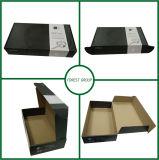 フライパンボックス安いペーパー鍋ボックス自由なデザイン在庫の試供品