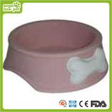 Keramische Haustier-Filterglocke für Tierhaustier-Zufuhr-Haustier-Produkt