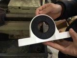 Tallas de poco ruido del rodamiento del bloque de almohadilla de los Ss de la alta calidad