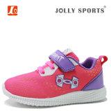Ново - принесенные ботинки девушок ребёнков детей маленького ребенка младенческие