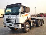 caminhão do trator 380HP, caminhão de FAW para a venda (CA4322P2K15T1YA80)