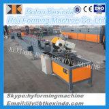 機械を形作る新しく物質的な耐久およびニースのアルミ合金の圧延シャッタードアロール