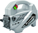 Hogar eléctrico lavadora de alta presión de lavado de coches (LT210G / LT211G)