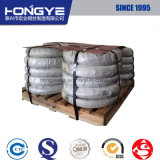 Slotcilinder Hoodle Steel Wire