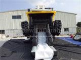 Obstáculo inflável do carro de corridas, carro inflável Boucer, Bouncer de salto inflável do carro para miúdos