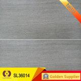 плитка стены строительного материала 300X600mm керамическая (SL36021)