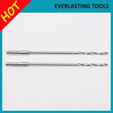 Bits de broca cirúrgicos para ferramentas elétricas 2.7mm