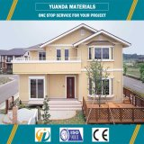 Casa viva para la venta