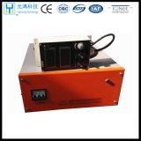 De aangepaste 500A 15V Gelijkrichter van de Elektrolyse met Tijdopnemer