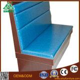 Vendita di legno della fabbrica della presidenza del sofà di alta qualità moderna direttamente