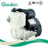 Автоматический насос чистой воды медного провода давления с сосудом под давлением