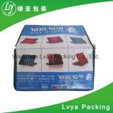 Lo stile personalizzato della maniglia di stampa del Silkscreen ricicla il sacchetto non tessuto