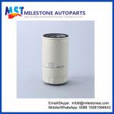 Фильтр для масла 2654408 запасных частей высокого качества автоматический для двигателя Perkins
