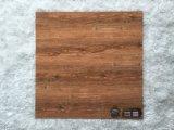 China glasierte Porzellan Holz-Wie Fußboden-Wand-Fliese