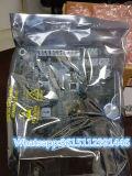 Плата с печатным монтажом M/N (PCB) несущей: 30gtn255A
