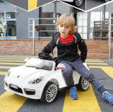 도매, 아이 전차를 위한 전차 장난감에 아이 탐