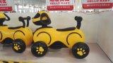 Motocicleta barata dos miúdos do fornecedor do ouro de China