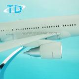 Plano del modelo de la fuerza aérea de la resina de A330-200mrtt