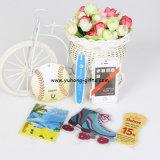 最もよい上等の習慣によって香りをつけられる紙カードの芳香剤(YH-AF158)