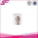 Protezione di plastica 24/410 28/400 della parte superiore di vibrazione della vite di bottiglia delle chiusure di plastica
