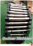 Болты стороны машинного оборудования Guchuan, через болты с высоким качеством