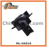 Angolo di nylon di plastica dello schermo (ML-HA007)