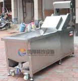 Автоматическое многофункциональное моющее машинаа шайбы овоща плодоовощ воздушного пузыря с Ce аттестовало