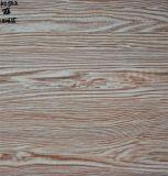 mattonelle di pavimentazione di 500X500mm da vendere