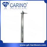 Алюминиевая нога таблицы для ноги стула и софы (J963)