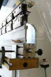 Freno elettroidraulico della pressa di Nc servo & macchina piegatubi di piastra metallica