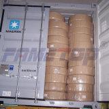 PERT-Rohr für Fußboden-Heizung mit Sauerstoff-Sperre